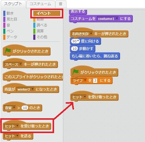 f:id:shufufu:20170407120122j:plain