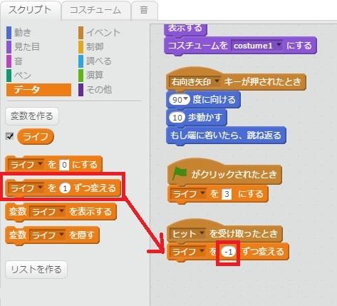 f:id:shufufu:20170407120139j:plain