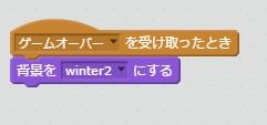 f:id:shufufu:20170407121236j:plain