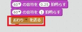 f:id:shufufu:20170408143213j:plain