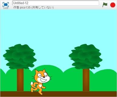 f:id:shufufu:20170414135201j:plain