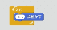f:id:shufufu:20170414135343j:plain