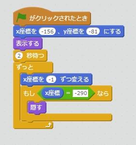 f:id:shufufu:20170414135747j:plain