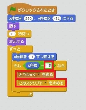 f:id:shufufu:20170417162832j:plain