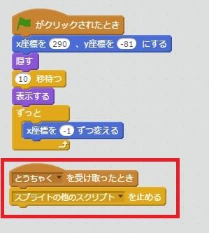 f:id:shufufu:20170417162915j:plain