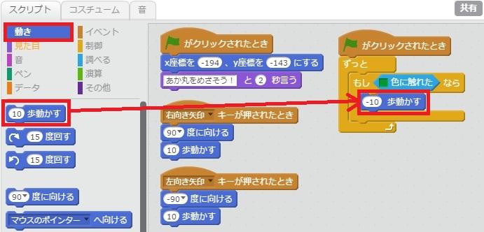 f:id:shufufu:20170427132721j:plain