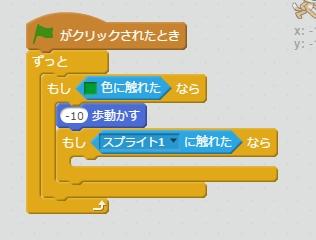 f:id:shufufu:20170427133044j:plain