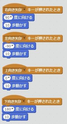 f:id:shufufu:20170428123147j:plain