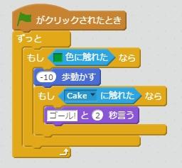 f:id:shufufu:20170428123223j:plain