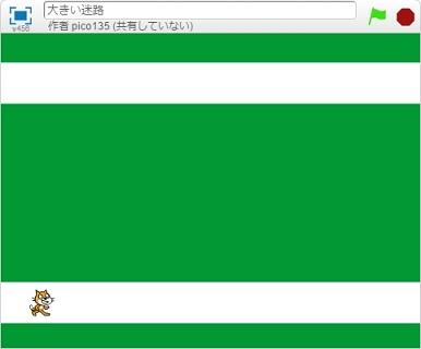 f:id:shufufu:20170428123753j:plain