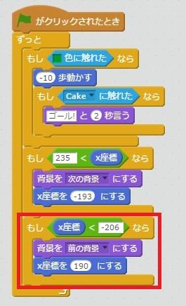 f:id:shufufu:20170428150406j:plain