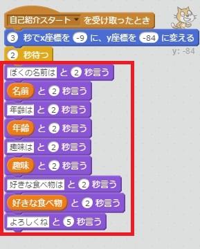 f:id:shufufu:20170503174835j:plain
