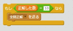f:id:shufufu:20170523163941j:plain