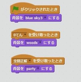 f:id:shufufu:20170523165347j:plain