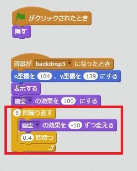 f:id:shufufu:20170601170900j:plain
