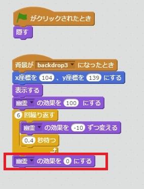 f:id:shufufu:20170601171002j:plain