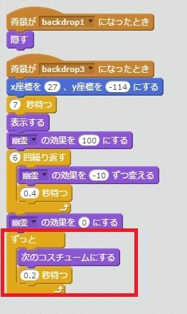 f:id:shufufu:20170605164058j:plain