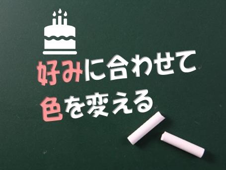 f:id:shufufu:20170610163150j:plain