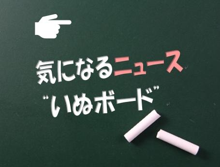 f:id:shufufu:20170721194518j:plain