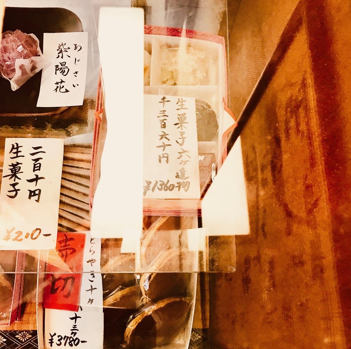 f:id:shufukatsu:20190915012650j:plain