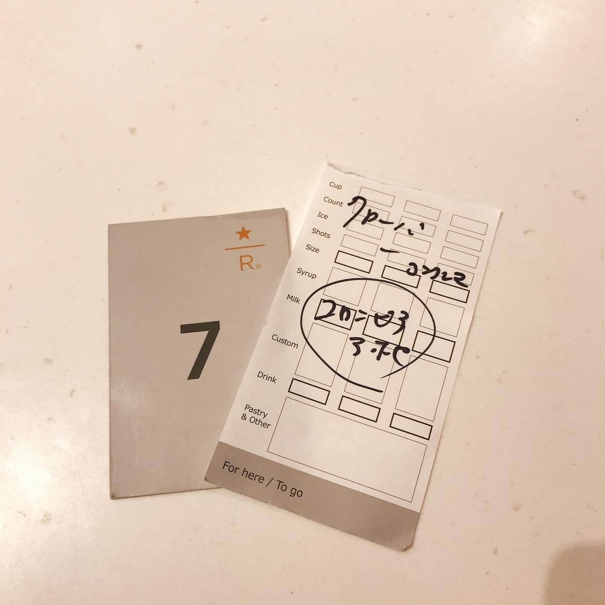 f:id:shufukatsu:20190919154545j:plain