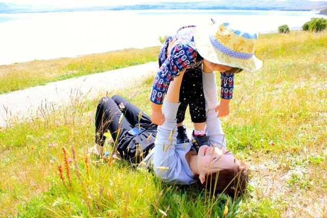 f:id:shufumari:20170130165356j:plain