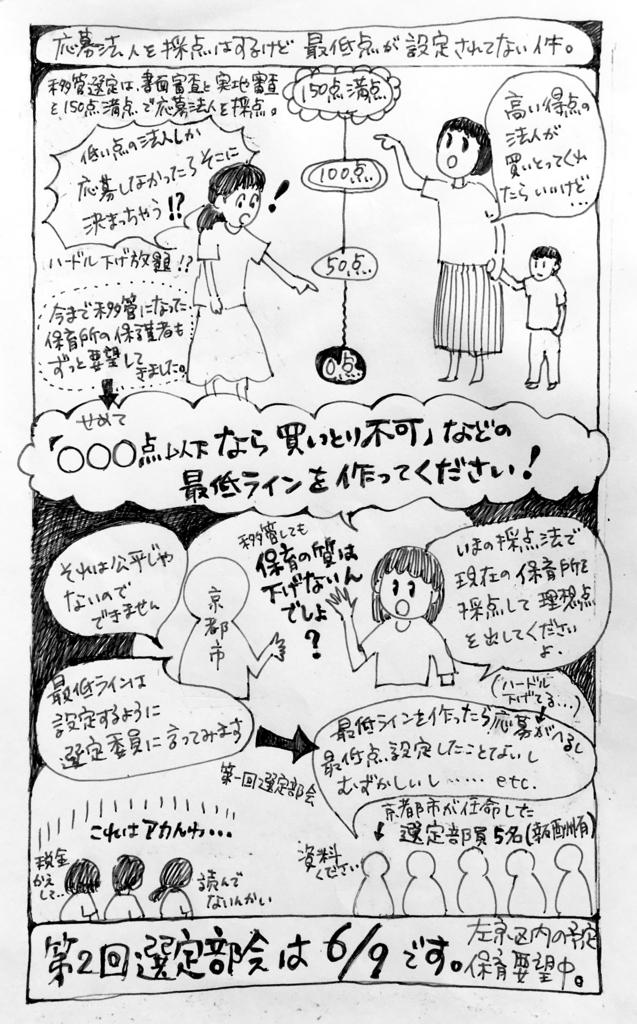 f:id:shugakuin_mintai:20170601130504j:plain