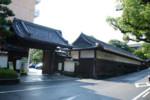 f:id:shugoro:20100524024555j:image