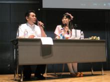 f:id:shugoro:20110914013647j:image