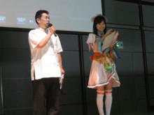 f:id:shugoro:20110914013648j:image