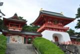 f:id:shugoro:20111003225916j:image