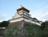 f:id:shugoro:20111003225918j:image