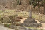 f:id:shugoro:20120326025339j:image