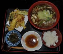 f:id:shugoro:20120326032124j:image