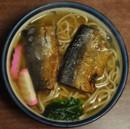 f:id:shugoro:20130221210058j:image