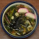 f:id:shugoro:20130221210059j:image