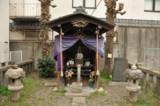 f:id:shugoro:20130325013131j:image