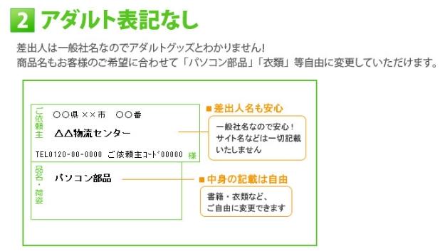 f:id:shugou17:20190407211809j:plain