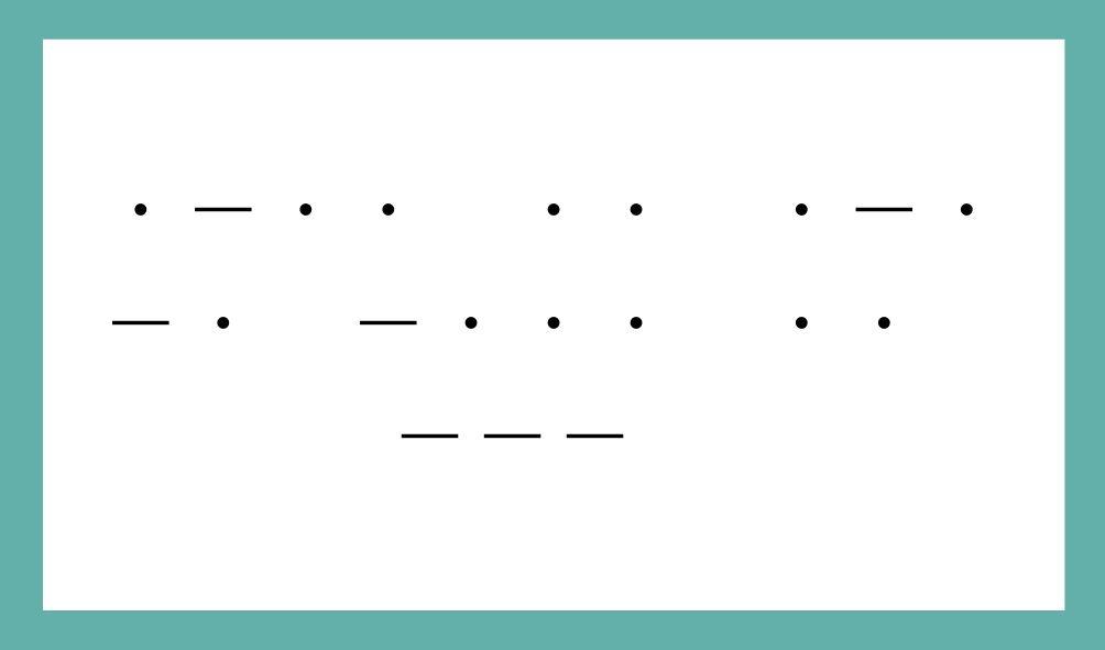f:id:shugou17:20200130050113j:plain
