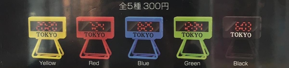 f:id:shugou17:20200208130226j:plain