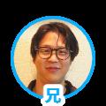 f:id:shugou17:20210118033136p:plain