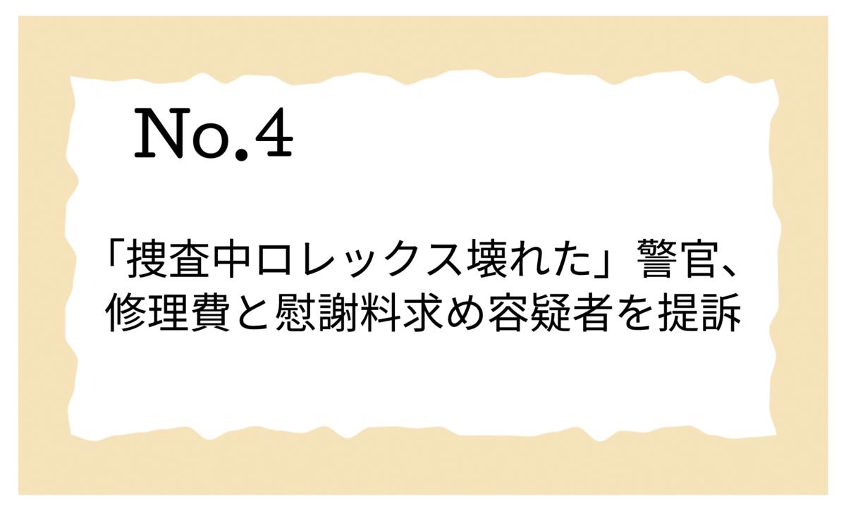f:id:shugou17:20210118073721p:plain