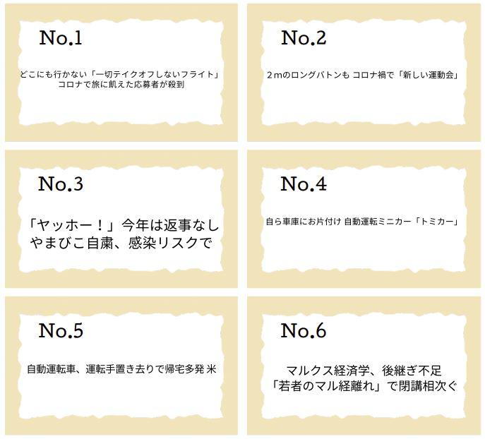 f:id:shugou17:20210118092713j:plain
