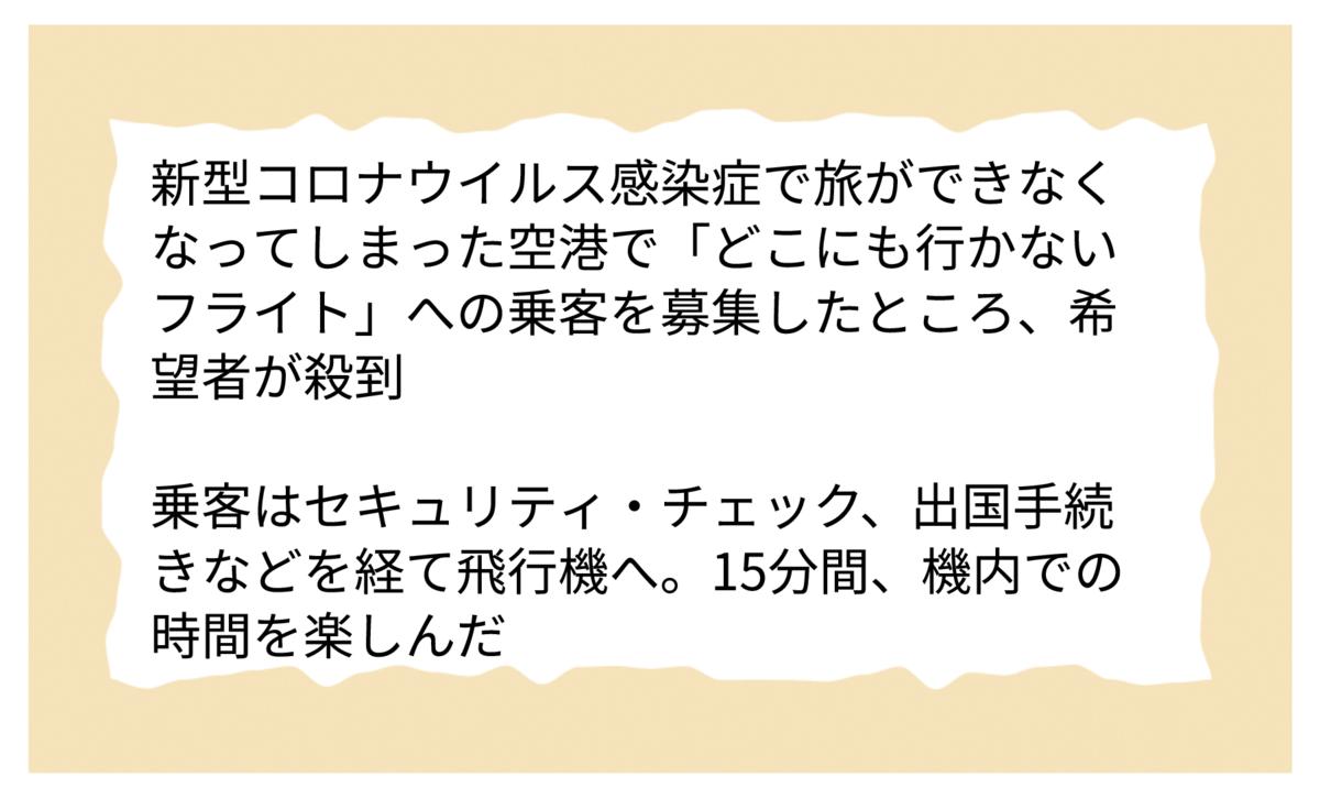 f:id:shugou17:20210119022601p:plain