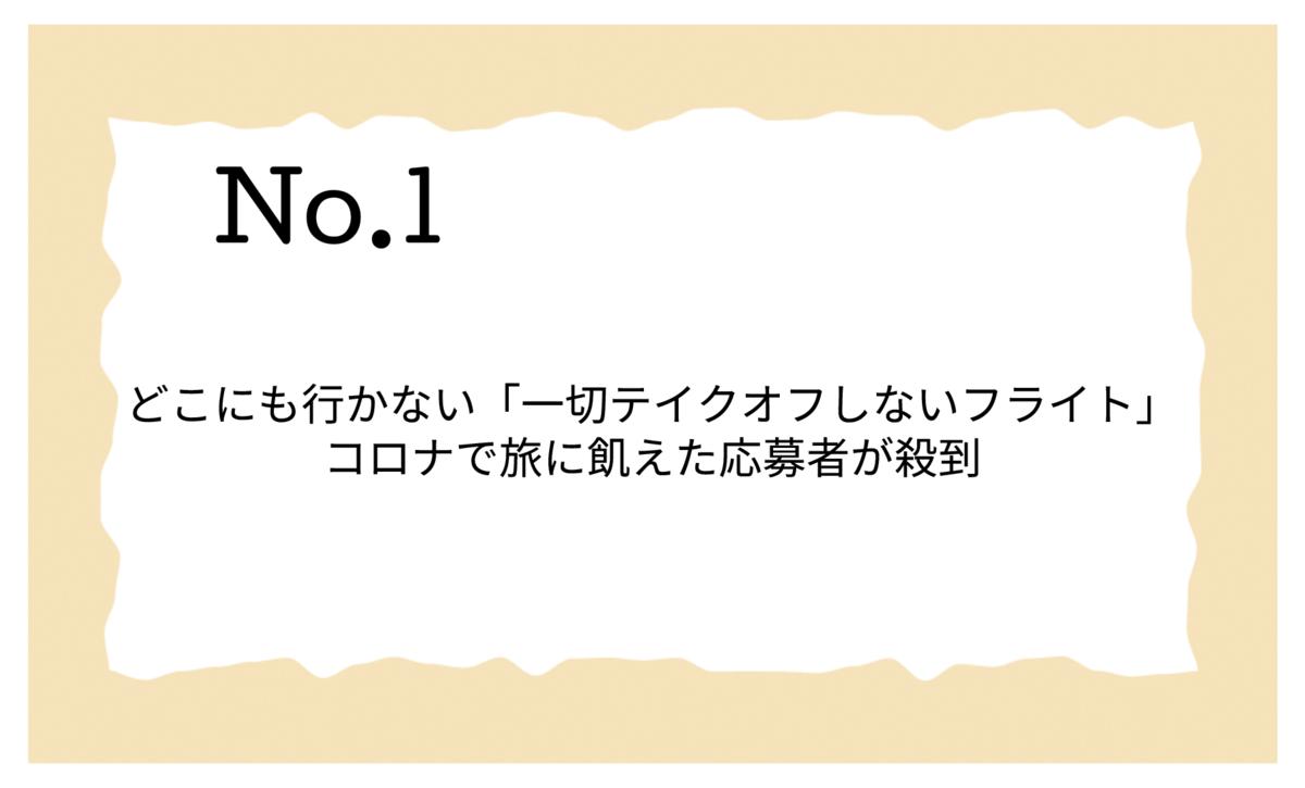 f:id:shugou17:20210119041311p:plain