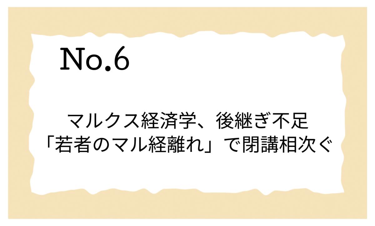 f:id:shugou17:20210119042211p:plain