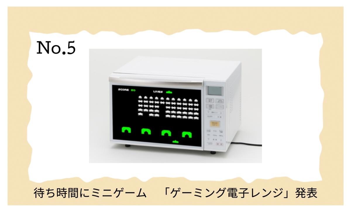 f:id:shugou17:20210119051841p:plain