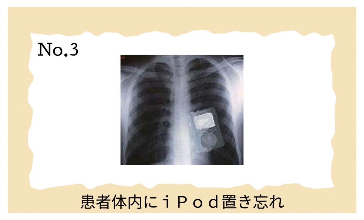 f:id:shugou17:20210119051900p:plain