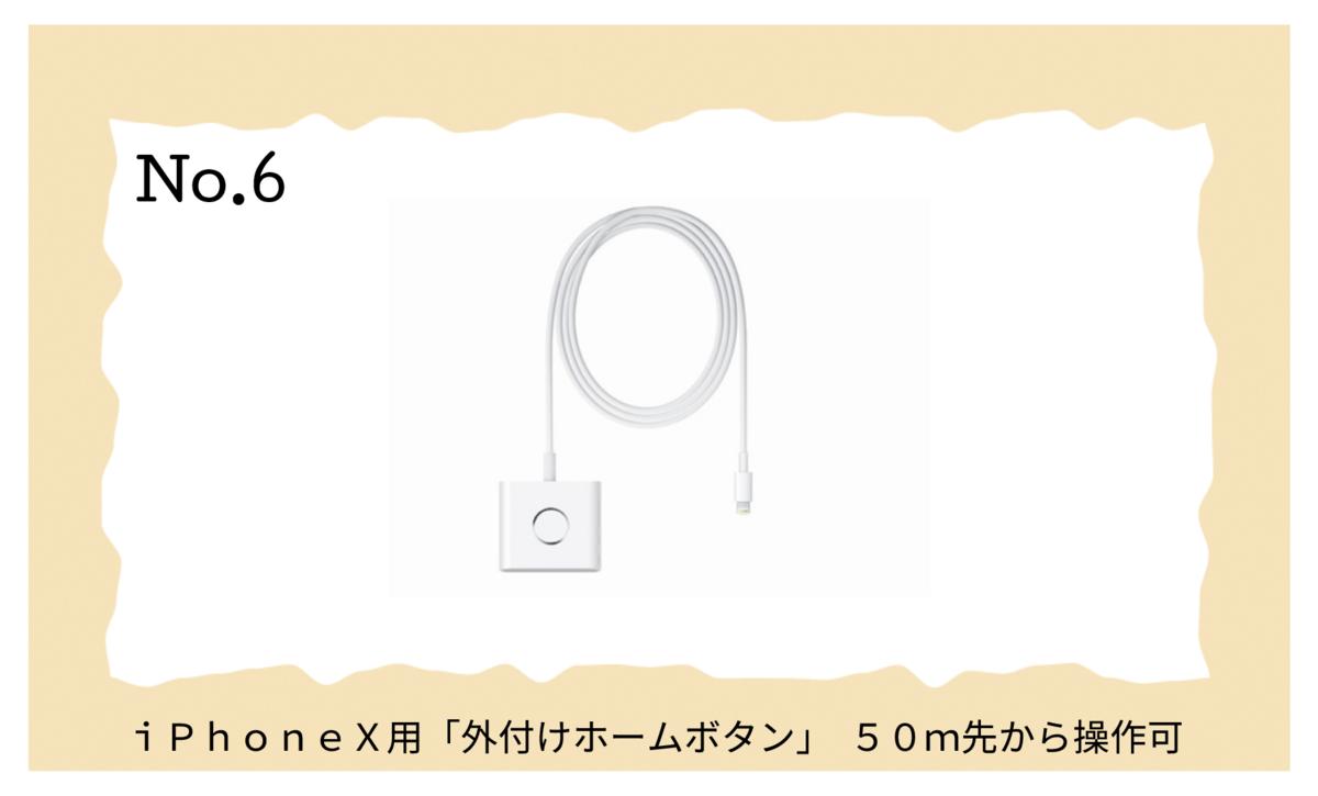 f:id:shugou17:20210119051904p:plain