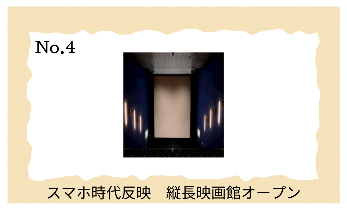 f:id:shugou17:20210119051906p:plain
